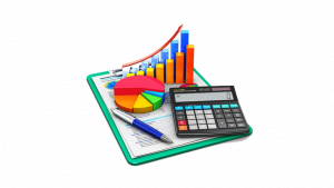 Accounting-pic