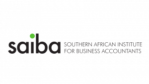 SAIBA-Logo-(HD)